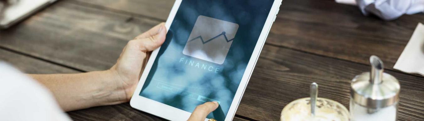 financial_calendar