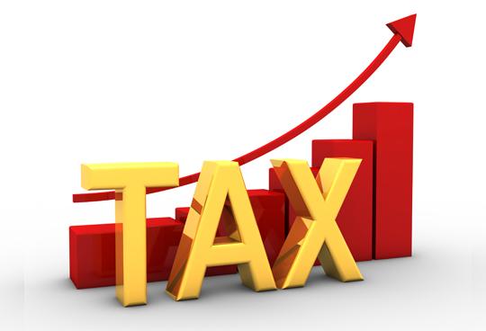 personal_tax